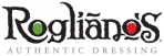 Roglianos – Authentic