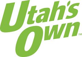 Support Utah's Own